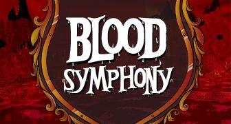 Serveur Minecraft BloodSymphony