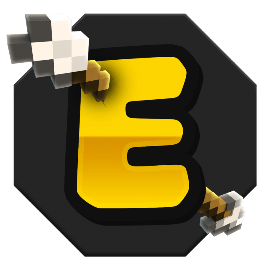 Logo test eretic