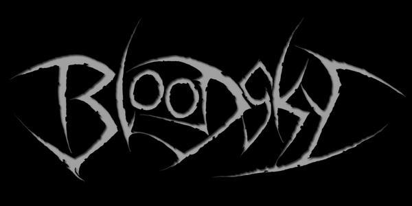 Bloodsky