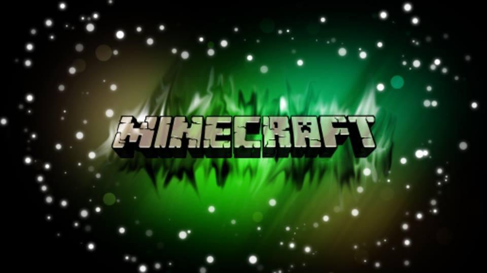 Serveur Minecraft OptiCraft