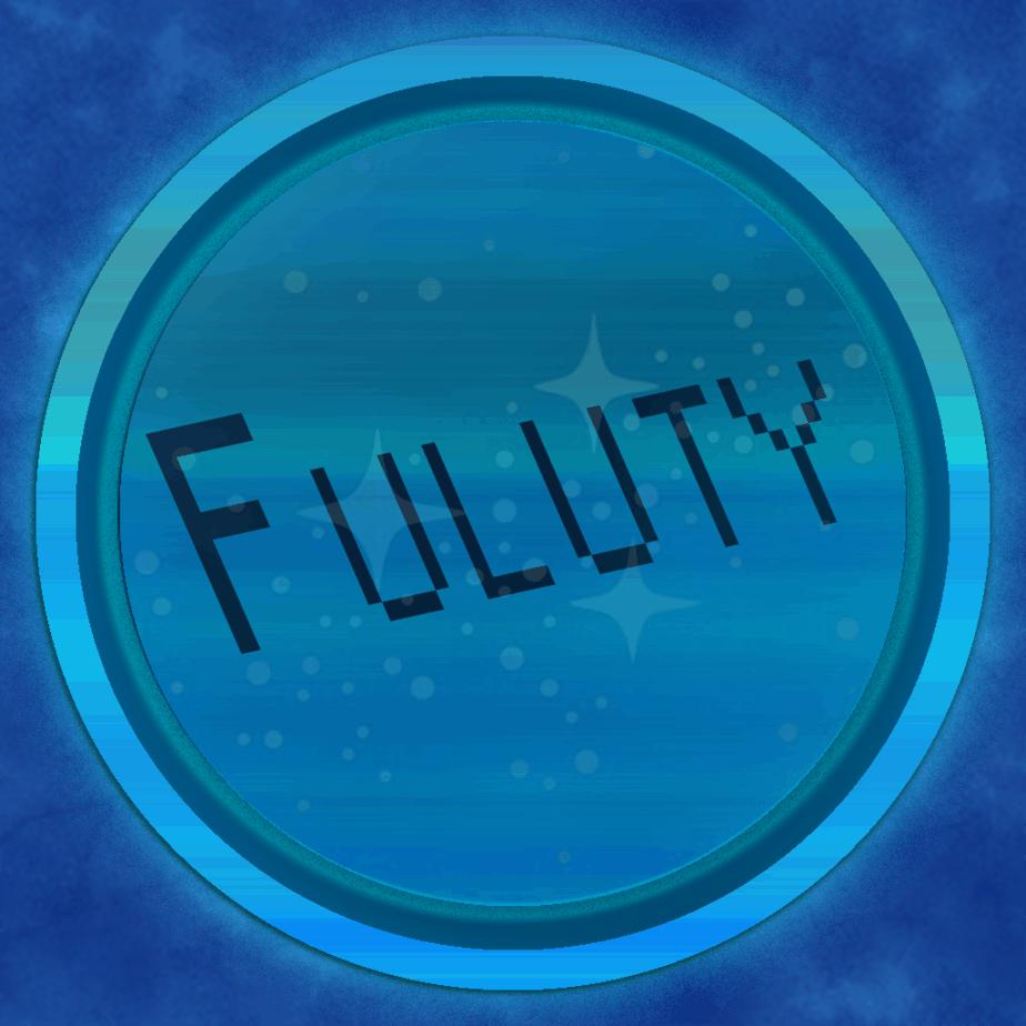 Serveur Minecraft Fuluty