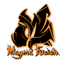 Serveur Minecraft MagmaFusion