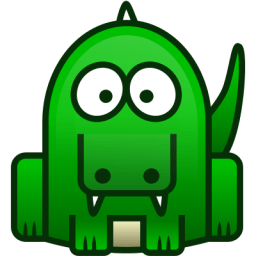 Serveur Minecraft Crocodailes