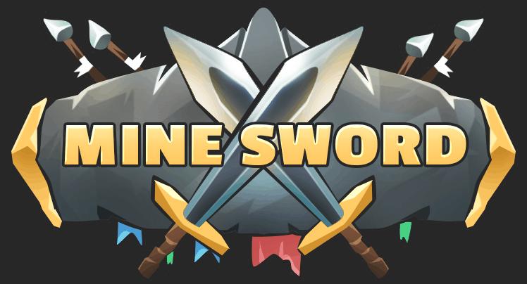 MINE SWORD.png