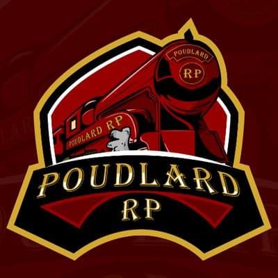 Serveur Minecraft PoudlardRP