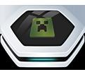Liste Serveurs Minecraft