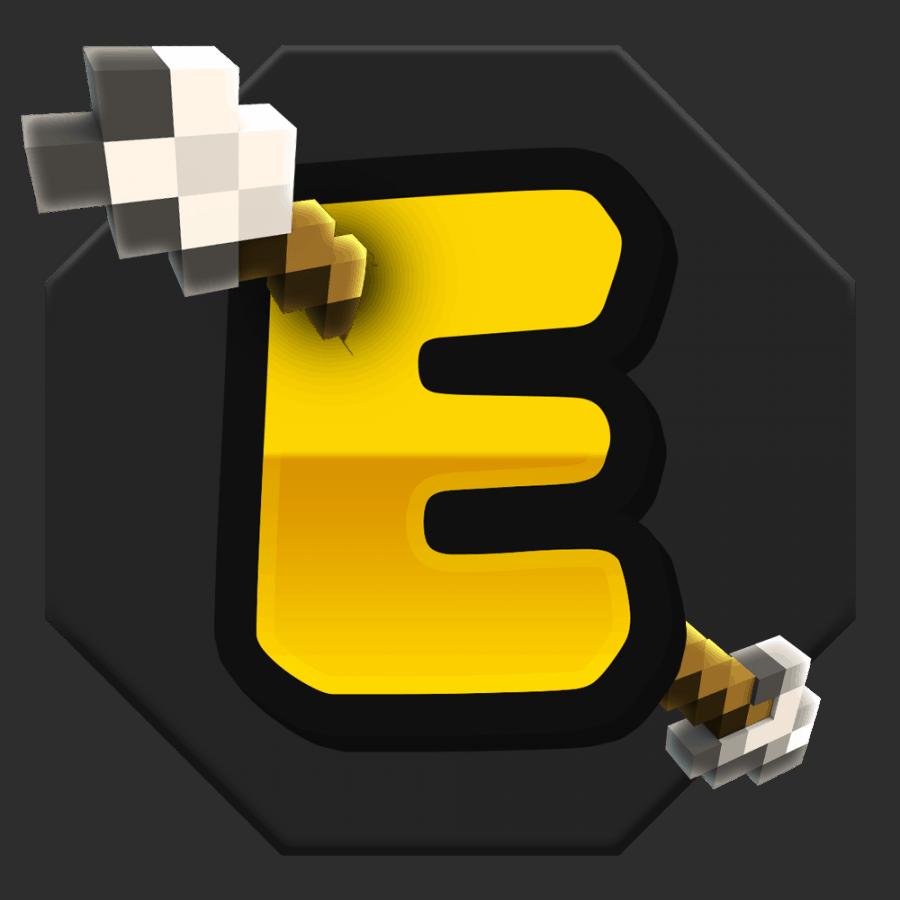 Logo test eretic.png