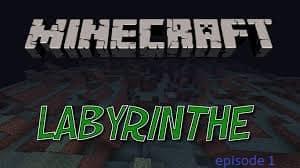 Serveur Minecraft Winsky