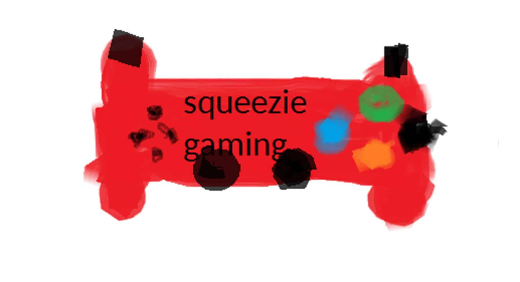 Squeezie gaming.png