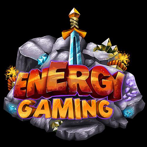EnergyGaming