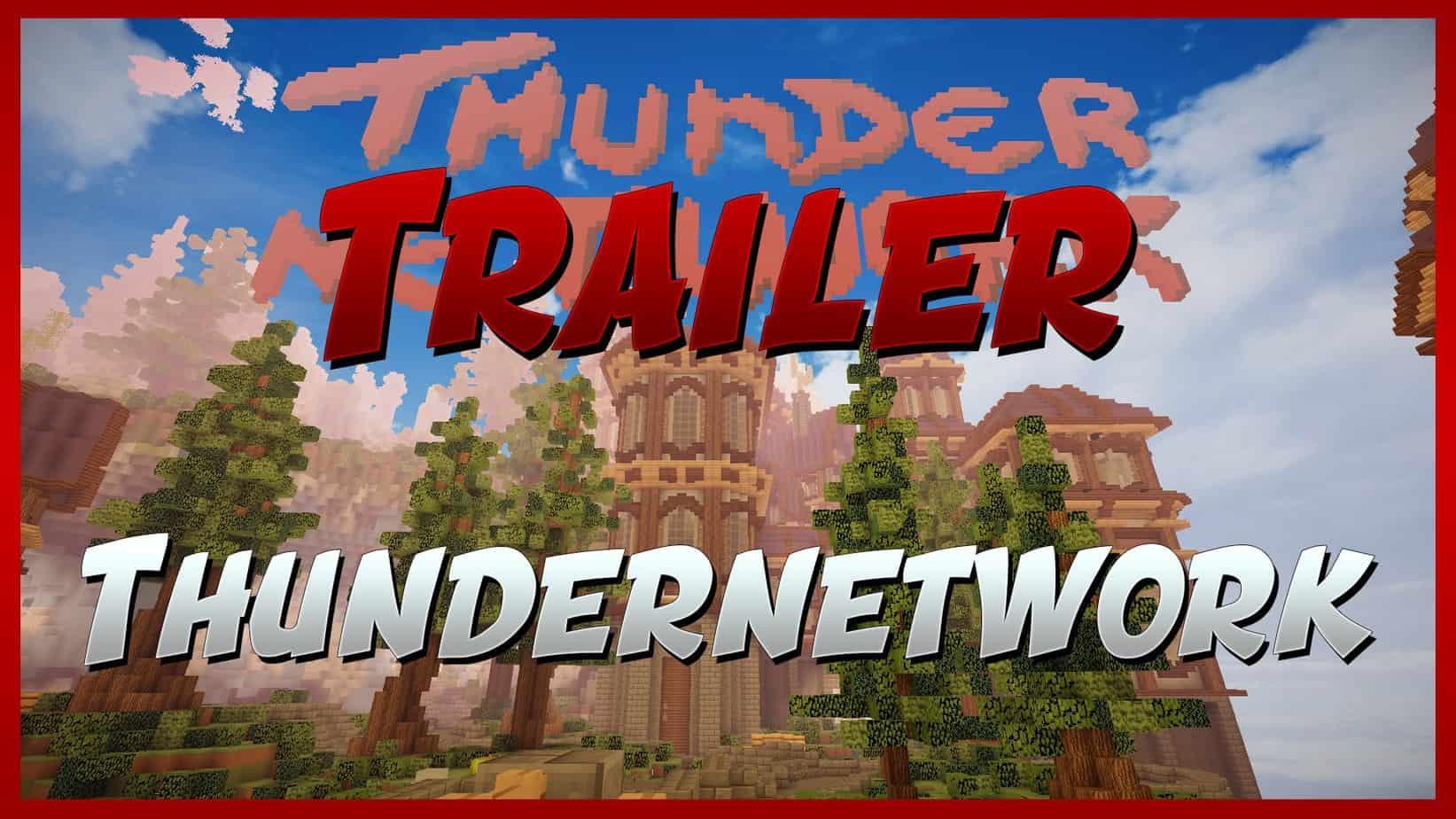ThunderMiniature.jpg