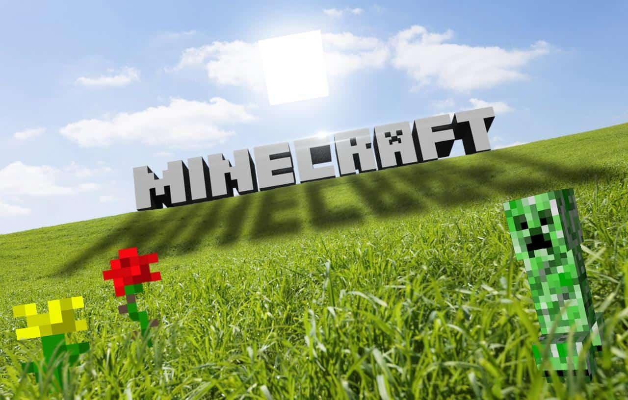 [FR] La Communauté Vanilla Minecraft