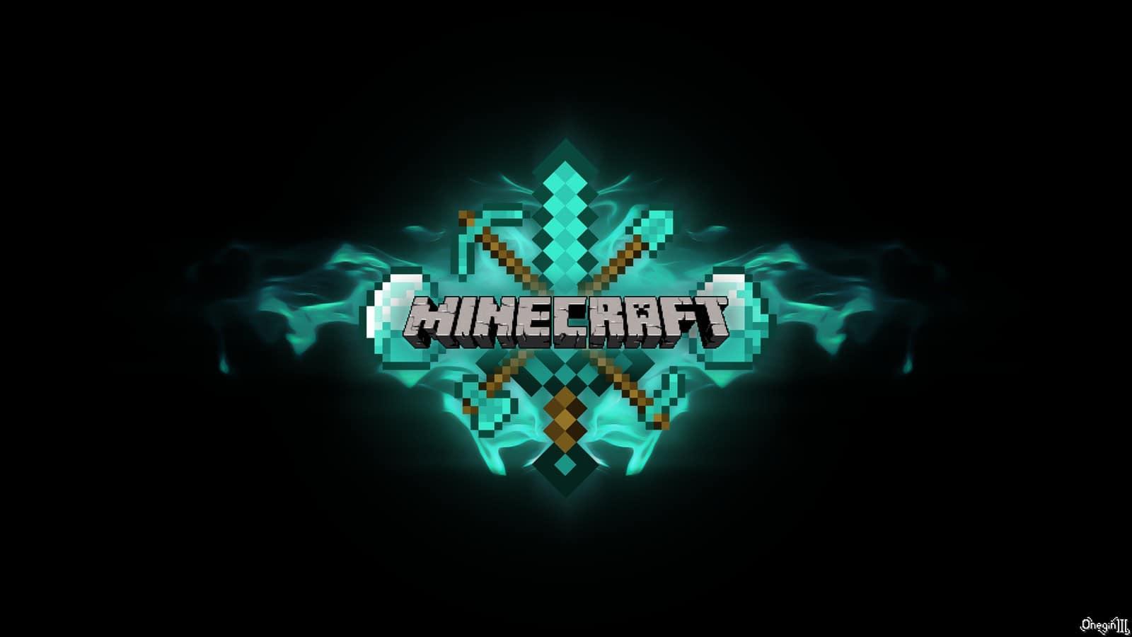fr-minecraft_wallpaper_VS01.jpg