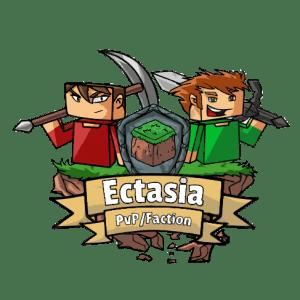 LogoEctasia.png