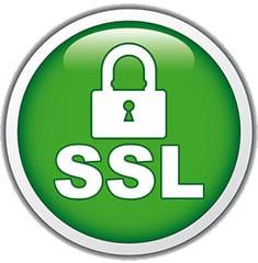 Support SSL