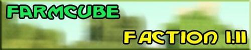 FarmCube