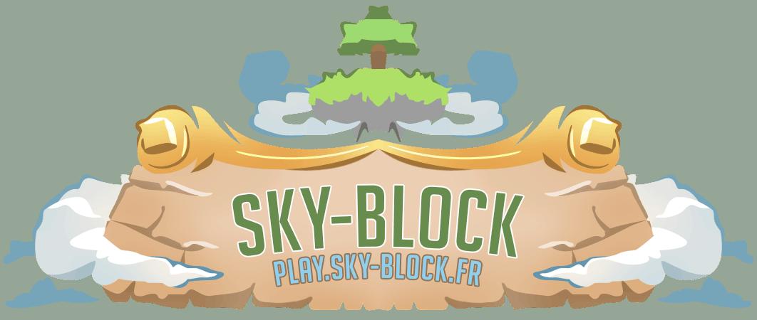 Sky-Block.png