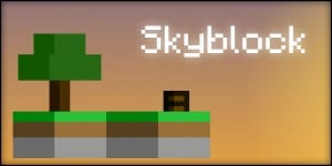 minecraftskyblock.jpg