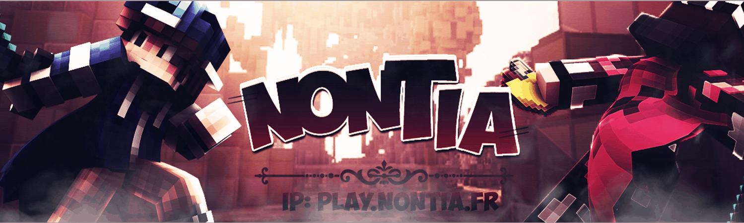 Banniere_nonti - Copie (2).png