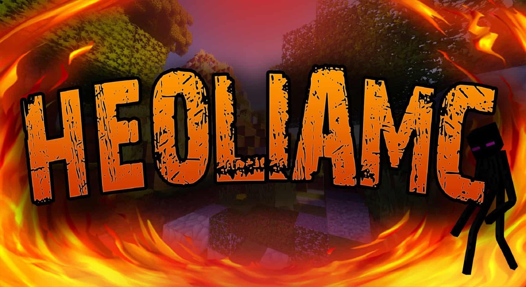 heoliamc.jpg