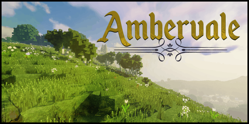 AmbervaleBannière.png