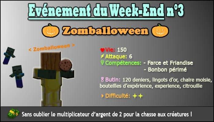 événement_week_end_3.jpg