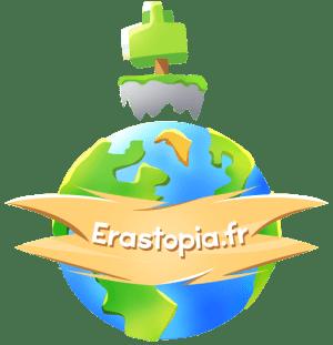 Erastopia.fr v2.png
