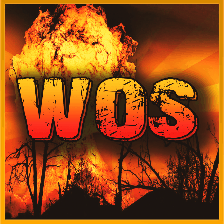 WOS2.png