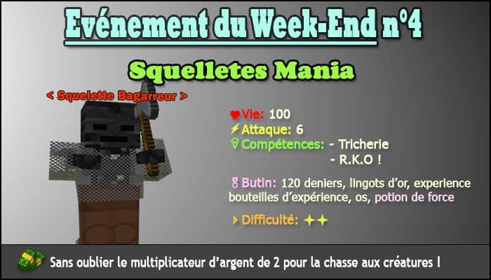événement_week_end_4.jpg