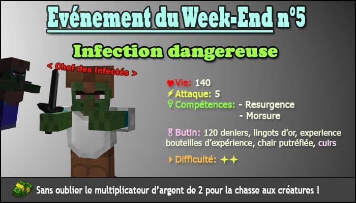 événement_week_end_5.jpg