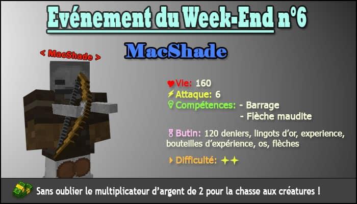 événement_week_end_6.jpg