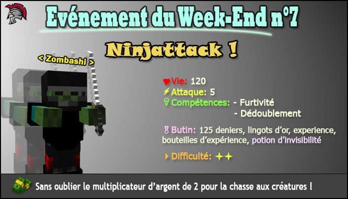 événement_week_end_7.jpg