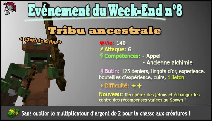 événement_week_end_8.jpg