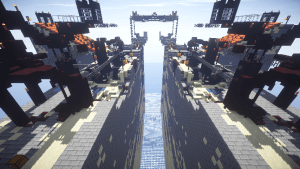 VVL7_divided-together-serveur-fun-nitrocube-minecraft-2-min.png