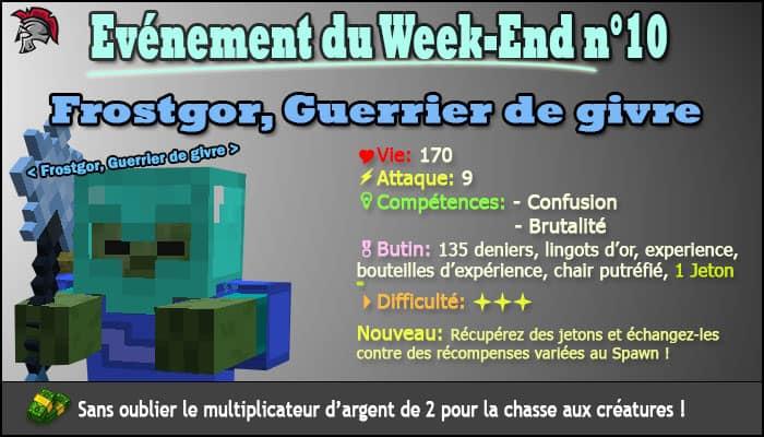 événement_week_end_10.jpg