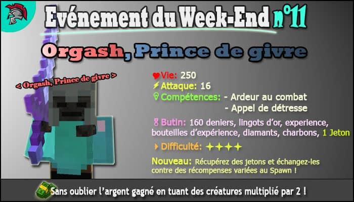 événement_week_end_11.jpg