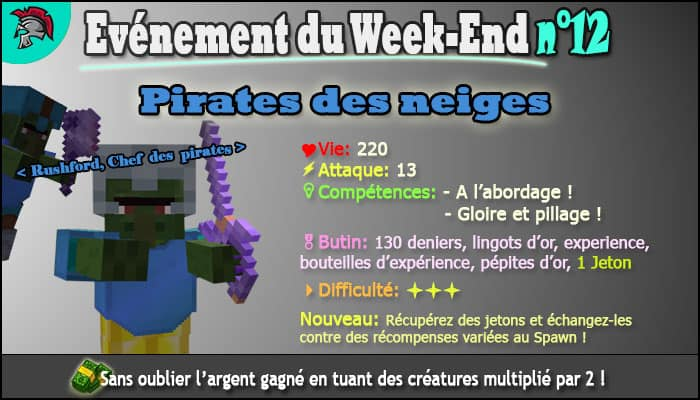 événement_week_end_12.jpg