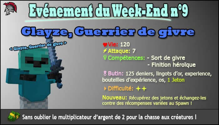 événement_week_end_9.jpg
