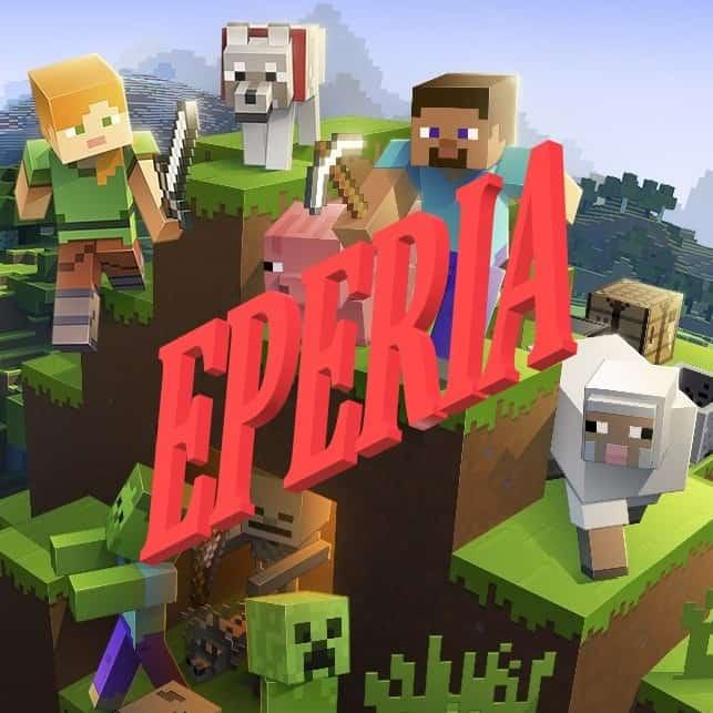 EPERIA_discord.jpg