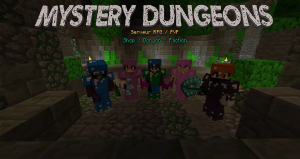 Mystery-Dungeons (1).png
