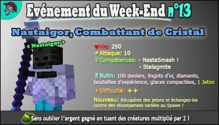 événement_week_end_13.jpg