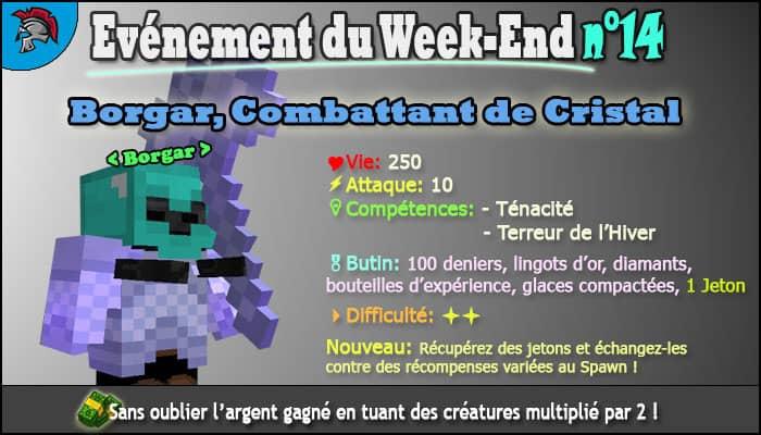événement_week_end_14.jpg