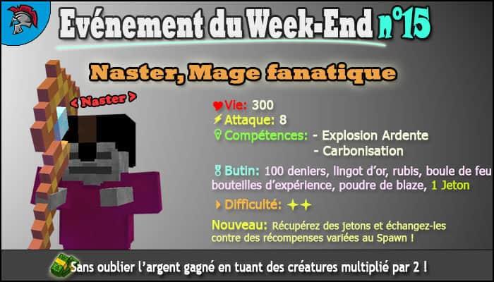 événement_week_end_15.jpg