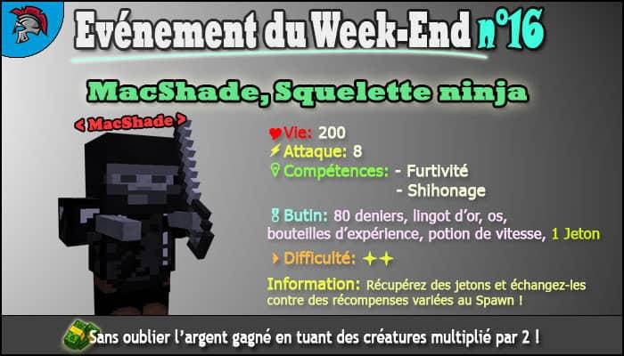 événement_week_end_16.jpg