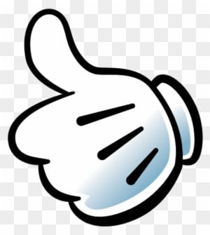 134-1345478_disney-emoji-blitz-mickey-mouse-hand-png.png