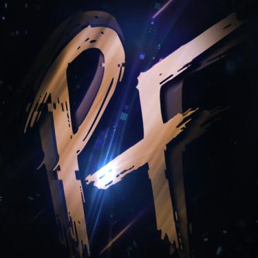 Logo PFaction.png