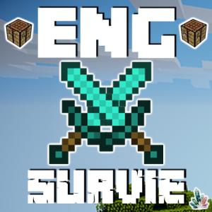 logo_ENG_Survie.png