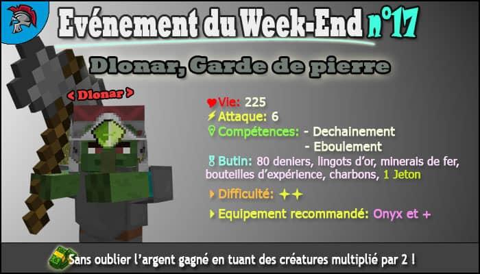événement_week_end_17.jpg