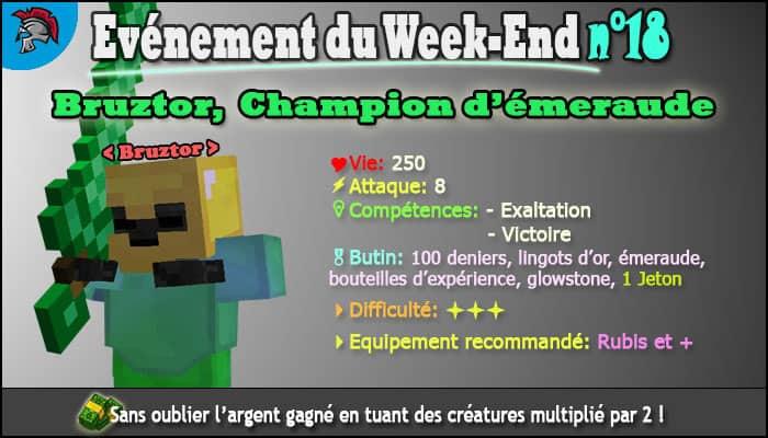 événement_week_end_18.jpg