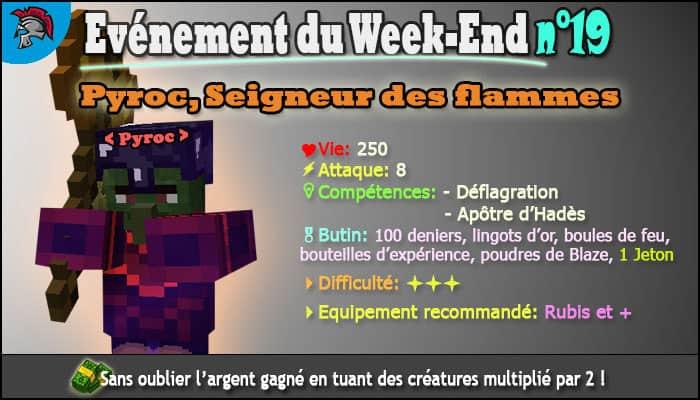 événement_week_end_19.png